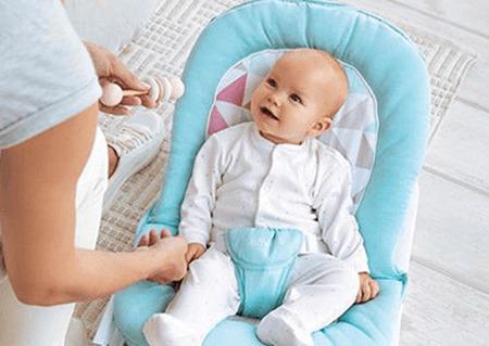 Shop Baby (0-12 months)